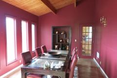 interior painting calgary Alberta