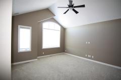 Calgary interior painters