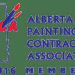 member-logo_apca_2016